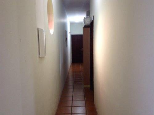 chácara residencial à venda, condomínio chacara florida, itu - ch0021. - ch0021
