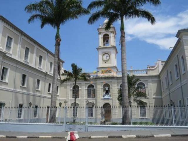 chácara residencial à venda, condomínio chacara florida, itu - ch0051. - ch0051