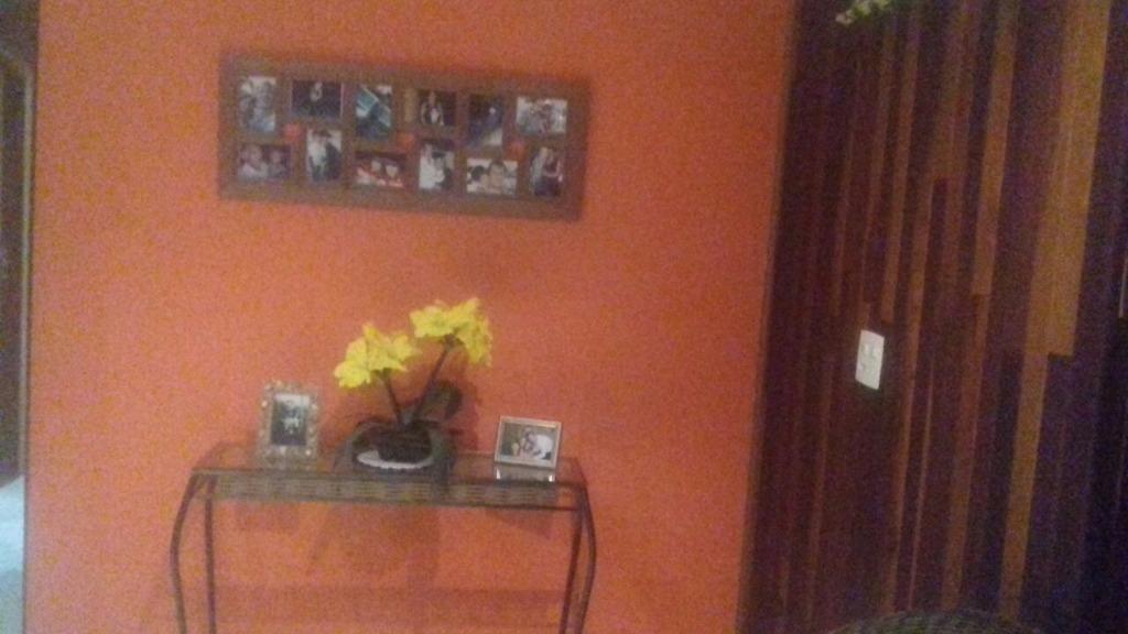 chácara residencial à venda, condomínio chácara grota azul, hortolândia. - codigo: ch0047 - ch0047