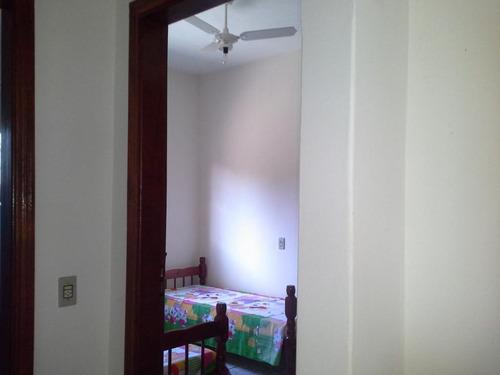 chácara residencial à venda, condomínio ondas grandes, santa maria da serra - ch0079. - ch0079