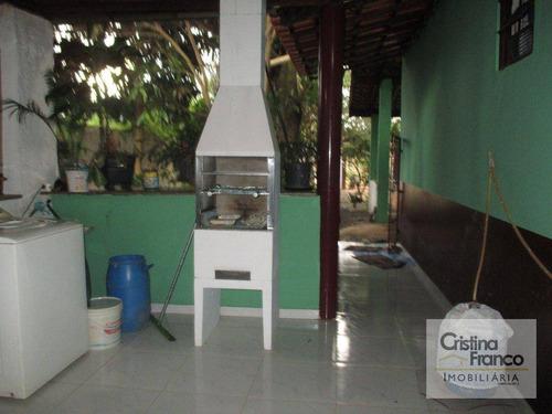 chácara residencial à venda, condomínio terras de santa carolina, itu - ch0081. - ch0081