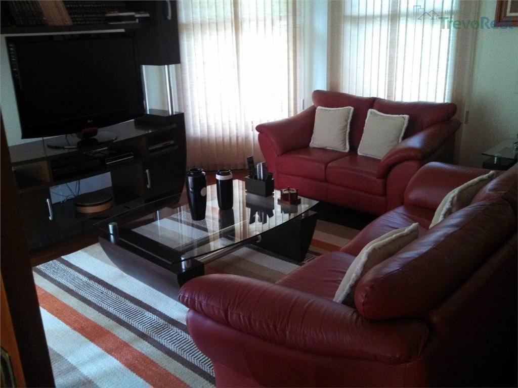 chácara residencial à venda, country  club, valinhos - ch0021. - ch0021