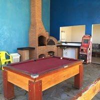 chácara residencial à venda, dic i (conjunto habitacional monsenhor luiz fernando abreu), campinas. - ch0002