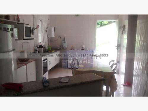 chácara residencial à venda, dos pintos, joanópolis - ch0017. - ch0017