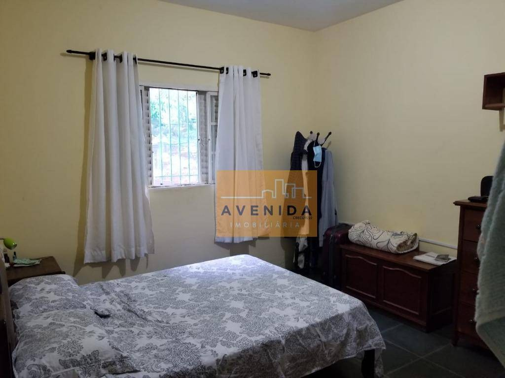 chácara residencial à venda e locação, são domingos, paulínia. - ch0035
