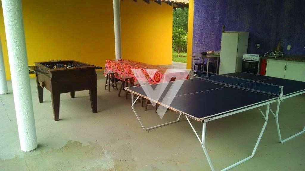 chácara residencial à venda, éden, sorocaba. - ch0006