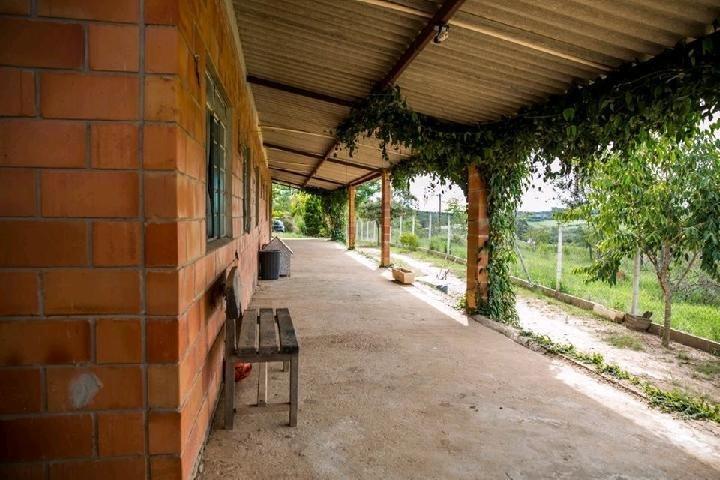 chácara residencial à venda, éden, sorocaba - . - ch0068