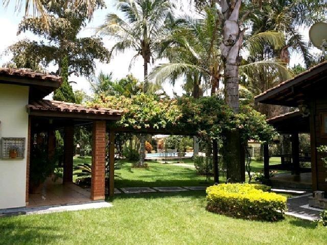 chácara residencial à venda, éden, sorocaba - . - ch0096
