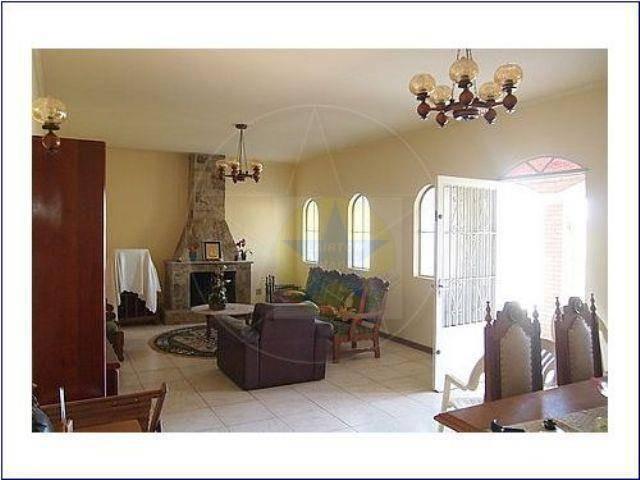 chácara residencial à venda em condomínio fechado, atibaia - ch0441. - ch0441