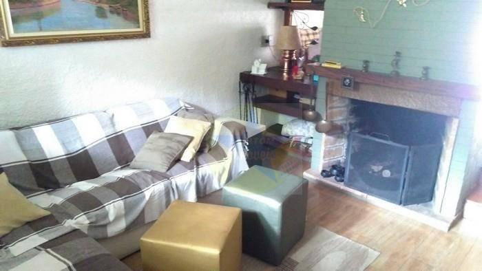 chácara residencial à venda em condomínio fechado, portão, atibaia - ch0938. - ch0938