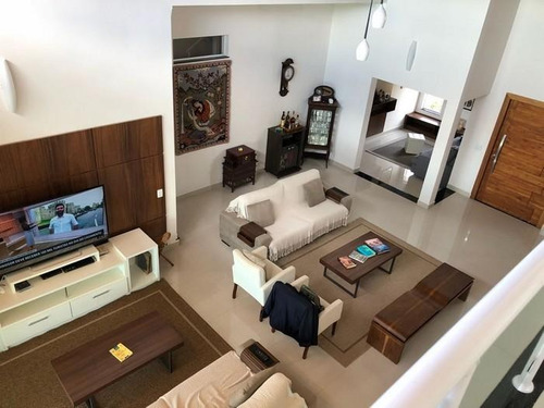 chácara residencial à venda em condomínio fechado região de atibaia sp - ch0045