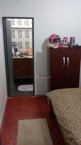 chácara residencial à venda, engenheiro marsilac, são paulo. - ch0139