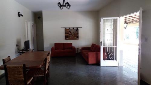 chácara residencial à venda, genebra, sorocaba - ch0146. - ch0146