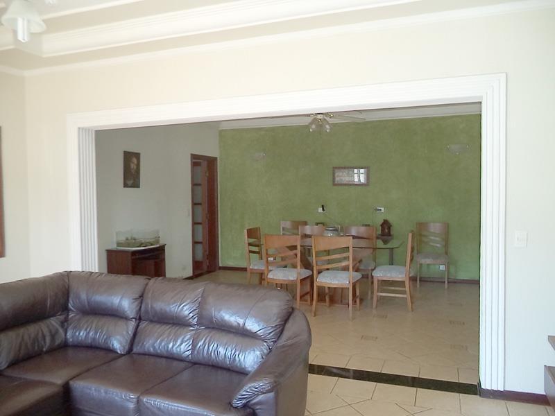 chácara residencial à venda, gleba califórnia, piracicaba. - ch0013