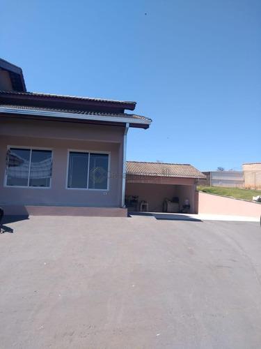 chácara residencial à venda, gurgel, piedade - ch0351. - ch0351