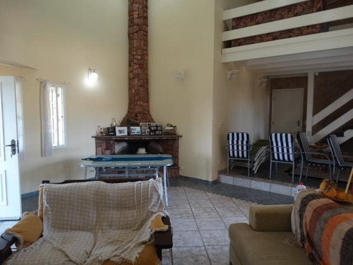 chácara residencial à venda, horizonte azul, itupeva - ch0084. - ch0084