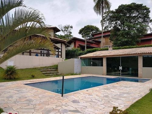 chácara residencial à venda, ibiúna, ibiúna. - ch0179