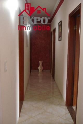 chácara  residencial à venda, itaqui, mogi guaçu. - ch0003