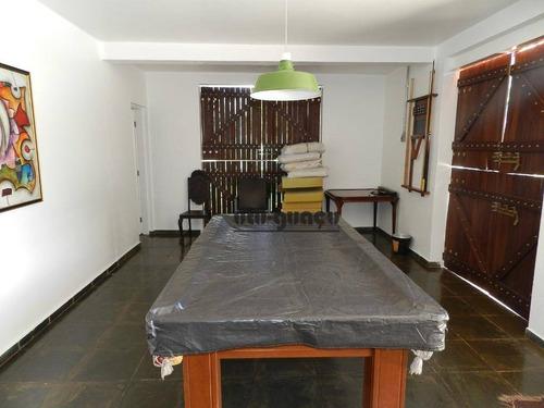 chácara residencial à venda, jacaré, cabreúva. - ch0356