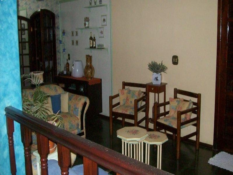 chácara residencial à venda, jardim celeste, jundiaí. - ch0054 - 34730665