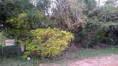 chácara residencial à venda, jardim colonial, araçoiaba da serra - ch0291. - ch0291