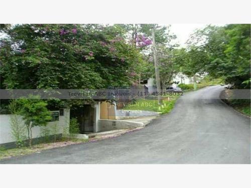 chácara residencial à venda, jardim da represa, são bernardo do campo - ch0014. - ch0014