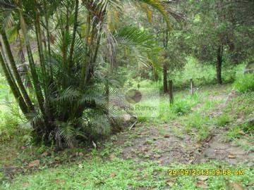 chácara residencial à venda, jardim dos eucaliptos, suzano. - ch0022
