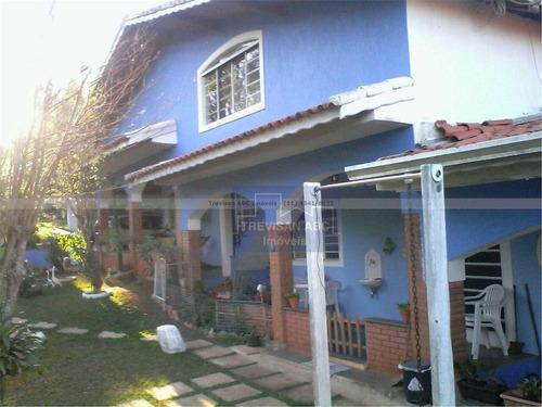 chácara residencial à venda, jardim flamboyant iii, boituva - ch0015. - ch0015