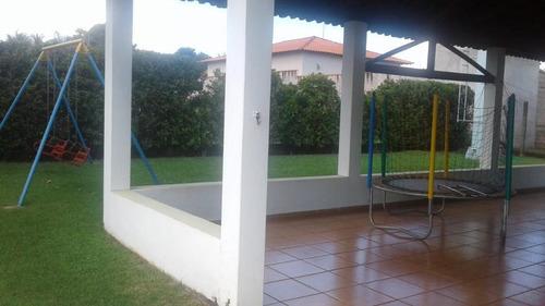 chácara residencial à venda, jardim itamaracá, jardinópolis. - ch0007
