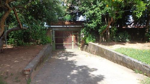 chácara residencial à venda, jardim novo itu, itu - ch0328. - ch0328