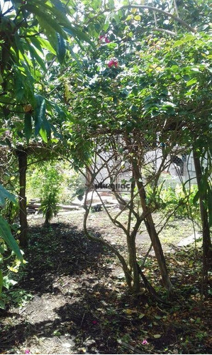 chácara residencial à venda, jardim oriental, mairinque - ch0361. - ch0361