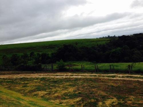 chácara residencial à venda, jundiaquara, araçoiaba da serra. - ch0001