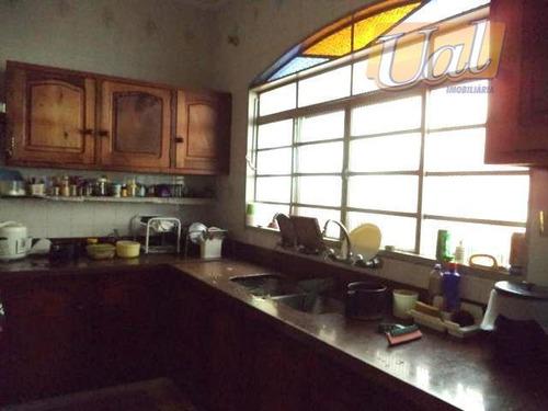 chácara residencial à venda, laranja azeda, bom jesus dos perdões. - ch0090