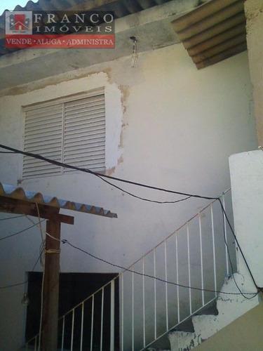 chácara residencial à venda, loteamento caminhos do sol, itatiba. - ch0007