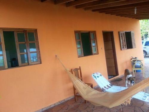 chácara residencial à venda, loteamento caminhos do sol, itatiba. - ch0110