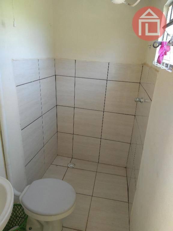 chácara residencial à venda, mãe dos homens, bragança paulista. - ch0153