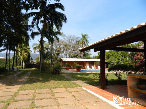 chácara residencial à venda, medeiros, jundiaí. - ch0003