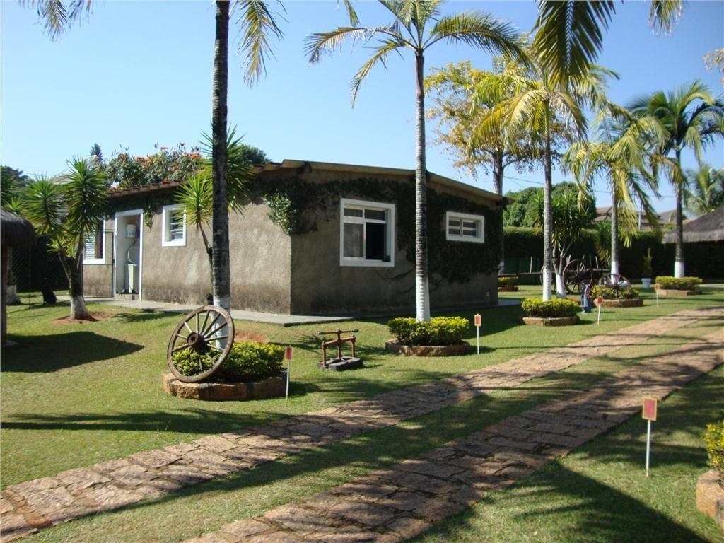chácara residencial à venda, medeiros, jundiaí - ch0008. - ch0008