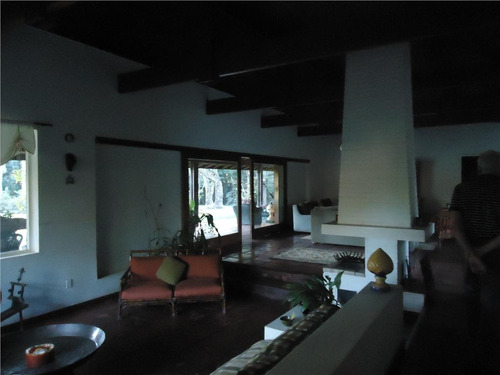 chácara  residencial à venda, medeiros, jundiaí. - ch0038