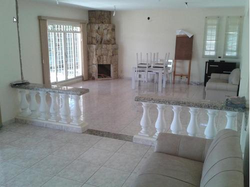 chácara residencial à venda, medeiros, jundiaí. - ch0041
