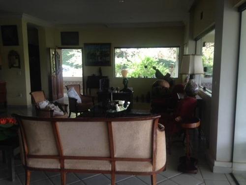 chácara residencial à venda, medeiros, jundiaí. - ch0074