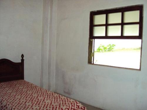 chácara residencial à venda, mombuca, itatiba. - ch0139