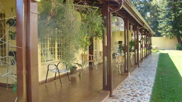 chácara residencial à venda, morumbi, paulinia - ch0005. - ch0005