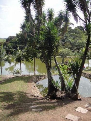 chácara residencial à venda, morungaba. - ch0110 - 34111742