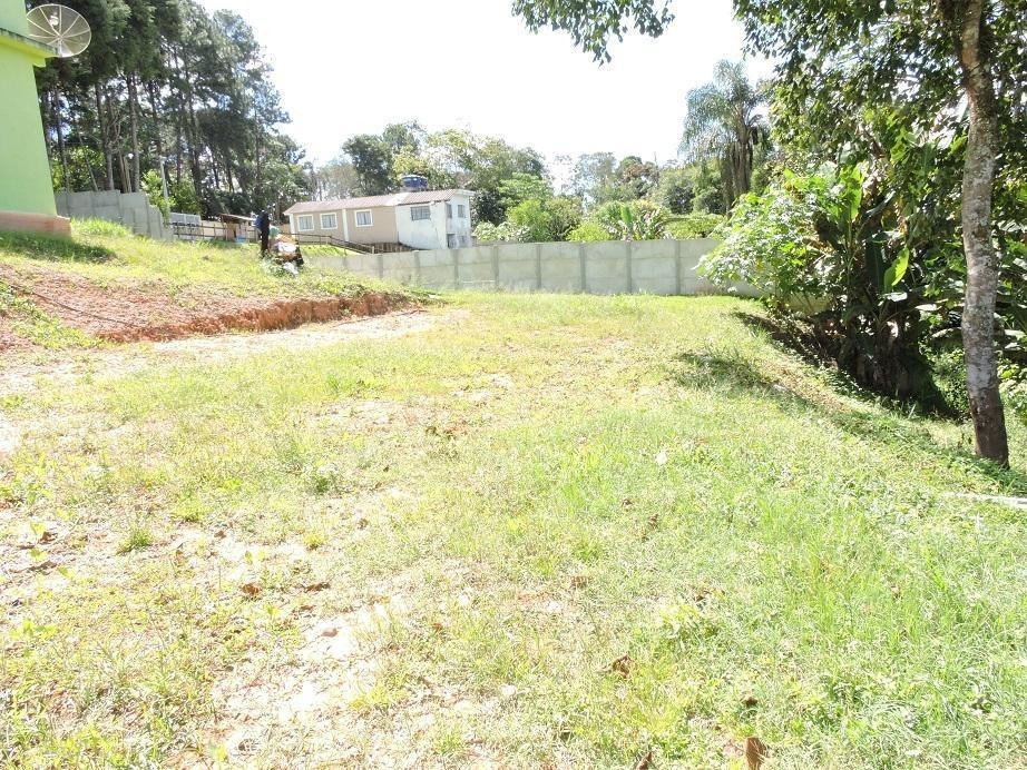 chácara residencial à venda na granja dos jurupes, santa isabel - ch0003