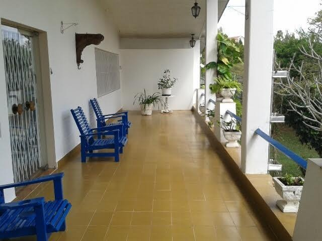 chácara  residencial à venda, observatório, vinhedo. - ch0085