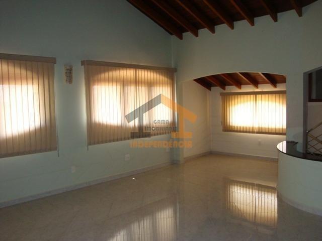 chácara residencial à venda, parque das laranjeiras, itatiba - ch0055. - ch0055