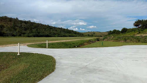chácara residencial à venda, parque residencial iriguassu, caçapava - ch0075. - ch0075