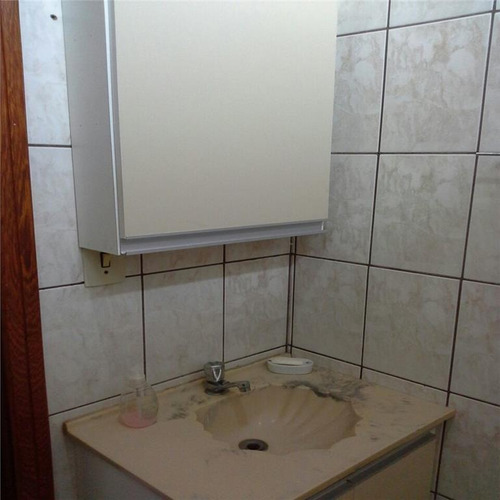 chácara residencial à venda, pinhal, limeira - ch0044. - ch0044