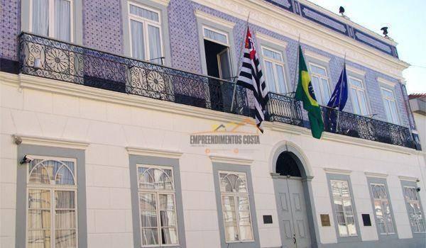 chácara residencial à venda, pinheirinho, itu - ch0032. - ch0032